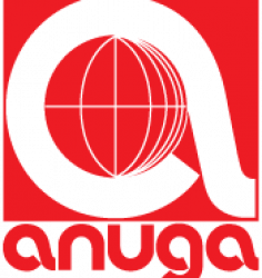 We are at ANUGA'19 on 05-09.10.2019