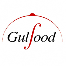 We are at Gulfood'19 on 17-21.02.2019.