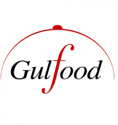 We are at Gulfood'20 on 16-20.02.2020.