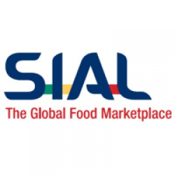 We are at SIAL'18 on 21-25.10.2018