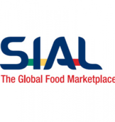 We are at SIAL'20 on 18-22.10.2020